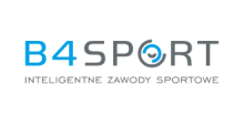b4_sport_logo