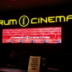 Ekran_P7.60_informacyjny_Wilno_Cinema