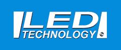 http://www.ledtechnology.pl/