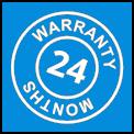warranty24