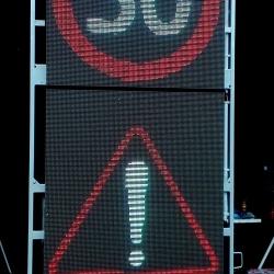 Znaki1