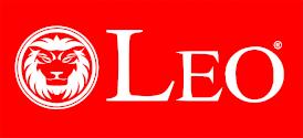 LEOsmall