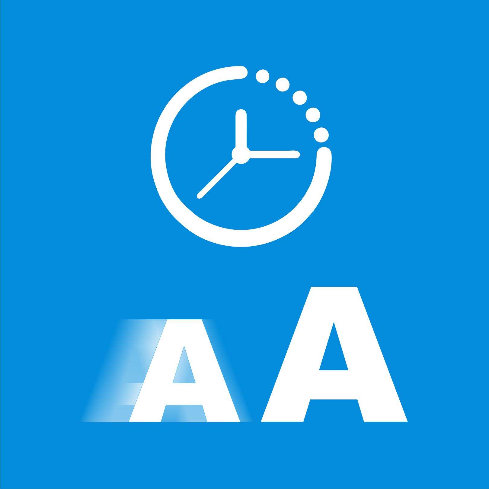 możliwości daje również opcja wyświetlania wybranych informacji w zadanych godzinach.