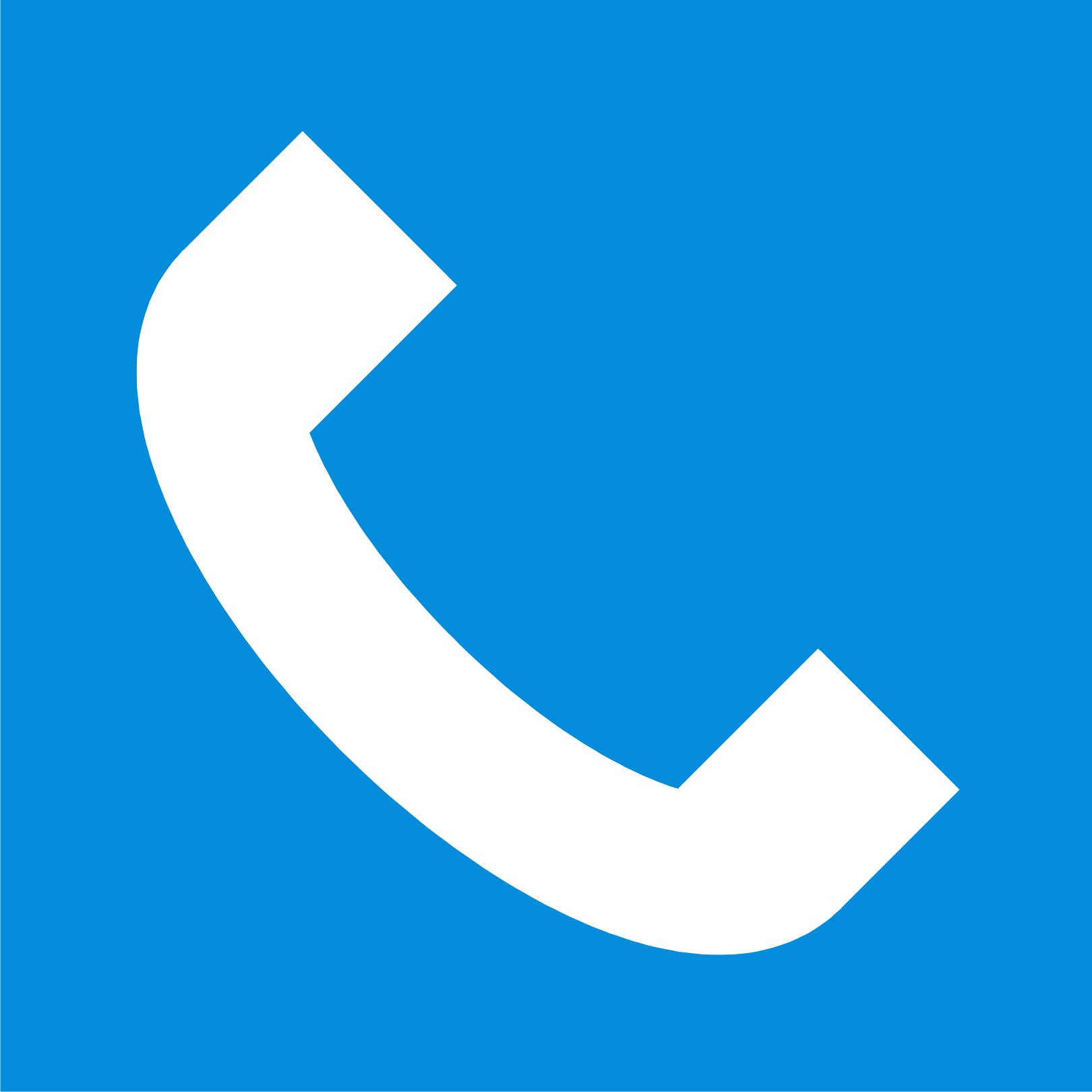 dostęp to telefonicznej i e-mailowej pomocy technicznej, która działa w ramach wsparcia naszych klientów.