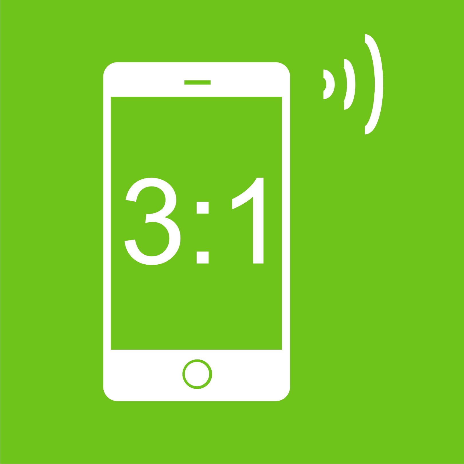 Sterowanie z urządzenia z systemem Android np. smartfona !