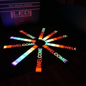 EB104_P3_fullcolor_LED_wyświetlacze_3