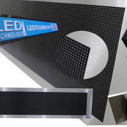 Wyświetlacz_wewnętrzny_LED_1