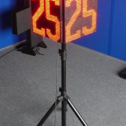 Wyświetlacz_zliczający_LED_3