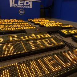 Wyświetlacze_busowe_LED_transport_1