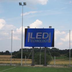 telbimy_LED_stadionowe_1