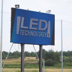 telbimy_LED_stadionowe_2