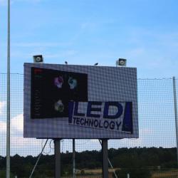 telbimy_LED_stadionowe_3
