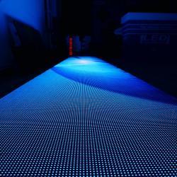 telbimy_LED_wyświetlacz_LED_4