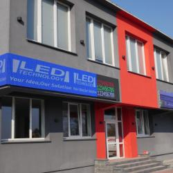 telbimy_LED_zewnętrzny_2