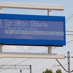 Tablica_peronowa_dwustronna_LED_informacyjna_zewnętrzna_4