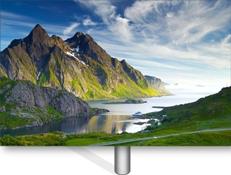 Telebimy wewnętrzne IP 4mm
