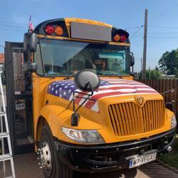 P4American_Bus