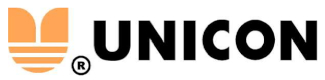 UNICON logo