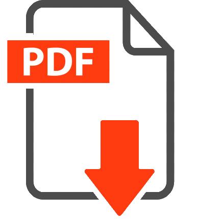 pdf-logo-mystic-download-dos