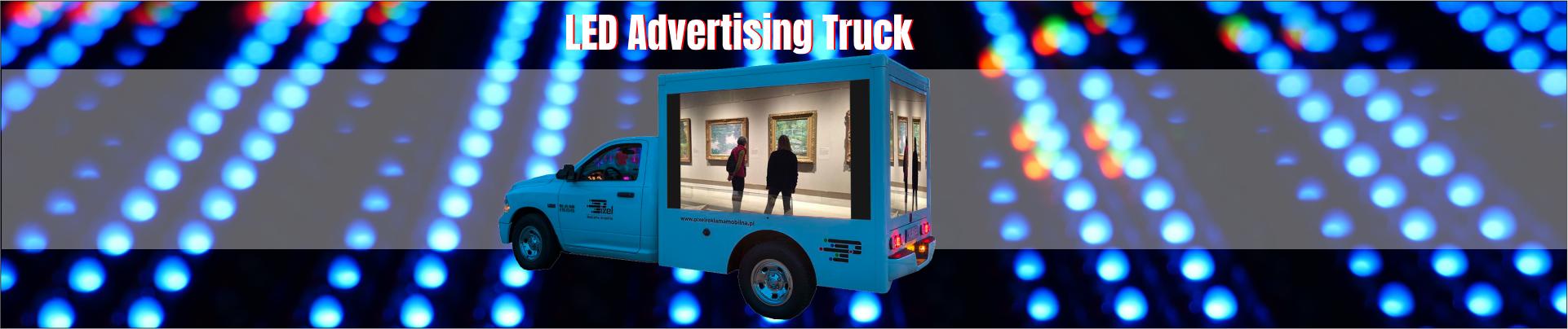 samochody_reklamowe_LED_6