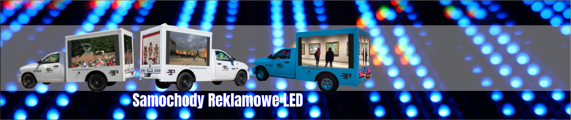 samochody_reklamowe_LED_8