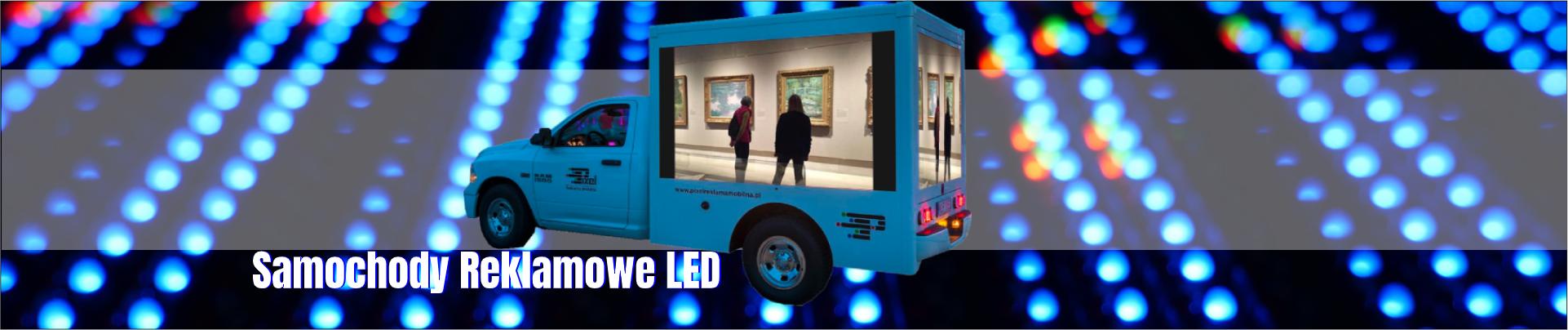 samochody_reklamowe_LED_9