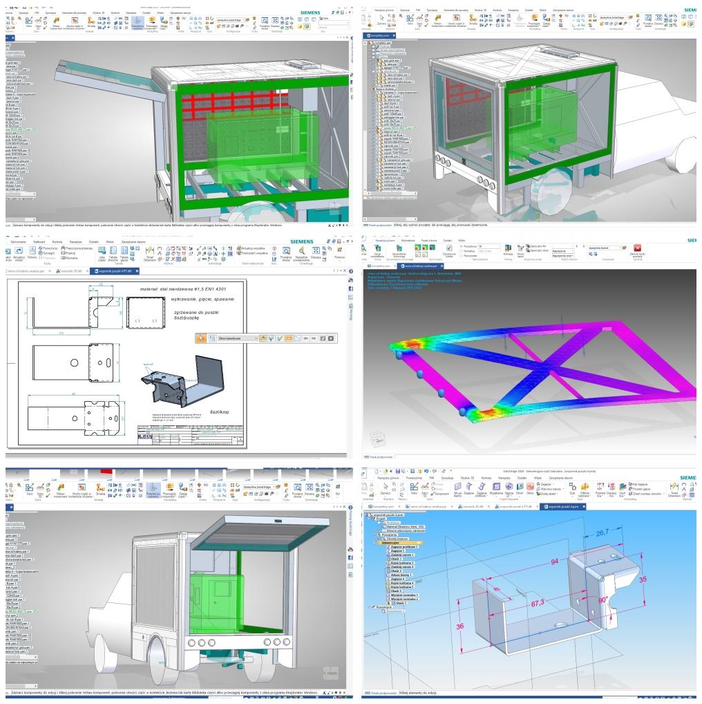 Ledtechnology_reklama_na_samochodzie_4