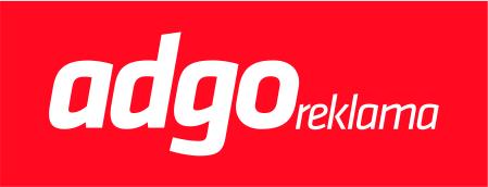adgo_logo