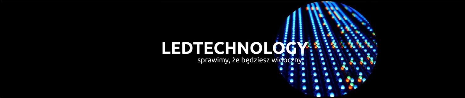Ledtechnology_systemy_RGB