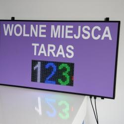 Tablica_Parkingowa_1