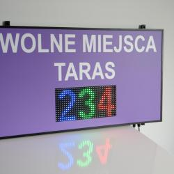 Tablica_Parkingowa_7